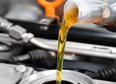aceite-coche