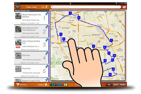 apps-rutas-viajes-iphone-ipad
