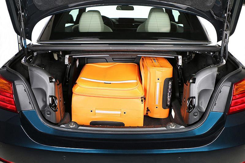 bmw-420d-automatico-cabrio-interior-maletero-2015.320775