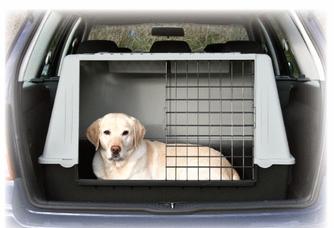 jaula-para-perros-trixie