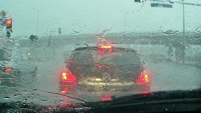 1-lluvia--644x362