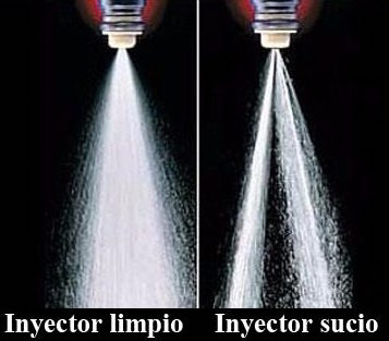limpieza-de-inyectores-por-ultrasonido-1900-803011-MLU20459909424_102015-O