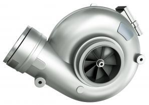 turbocompresor_0