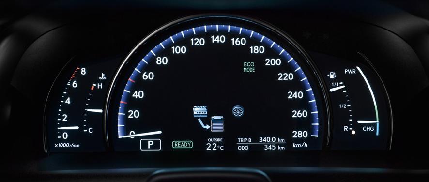 Cuadro-de-mandos-Lexus-LS-600-h