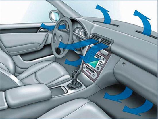 Nigdy-nie-włączajcie-klimatyzacji-tuż-po-wejściu-do-auta