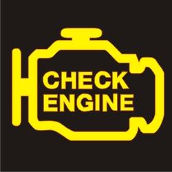 testig-motor-seguro-garantia-mecanica